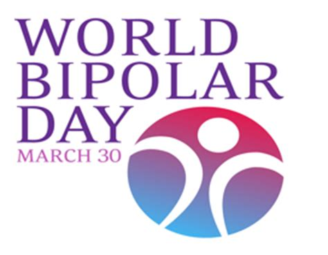 Bipolar disorder college essay