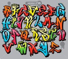 Graffiti: Street Art and Graffiti Essay example Major Tests
