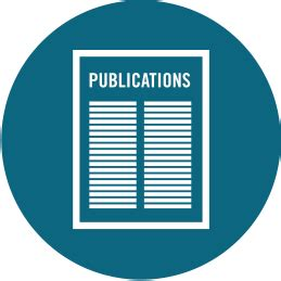 It research papers pdf